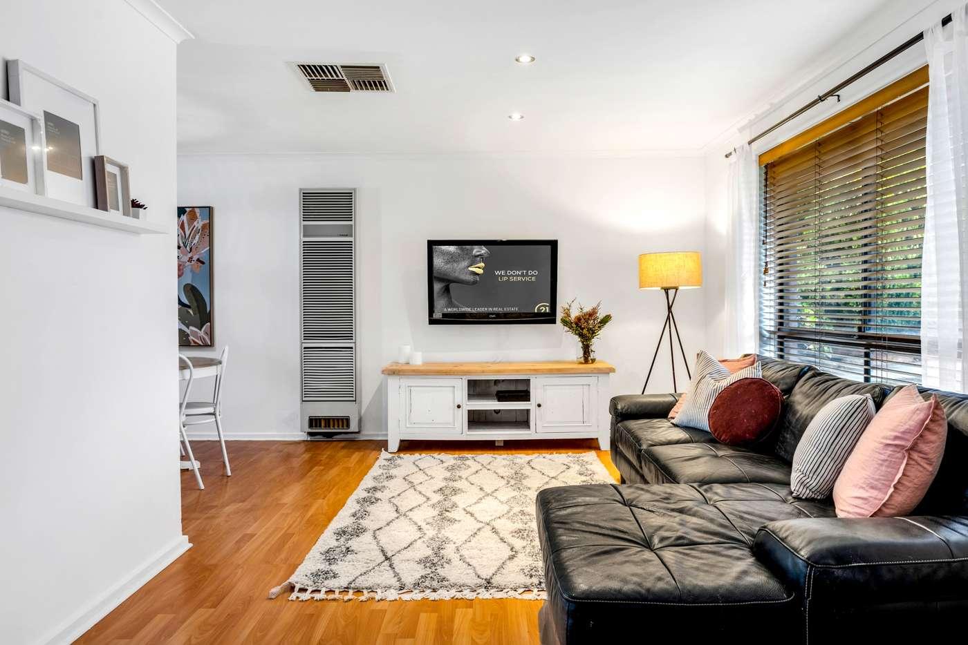 Fifth view of Homely house listing, 26 Kooyonga Way, Morphett Vale SA 5162