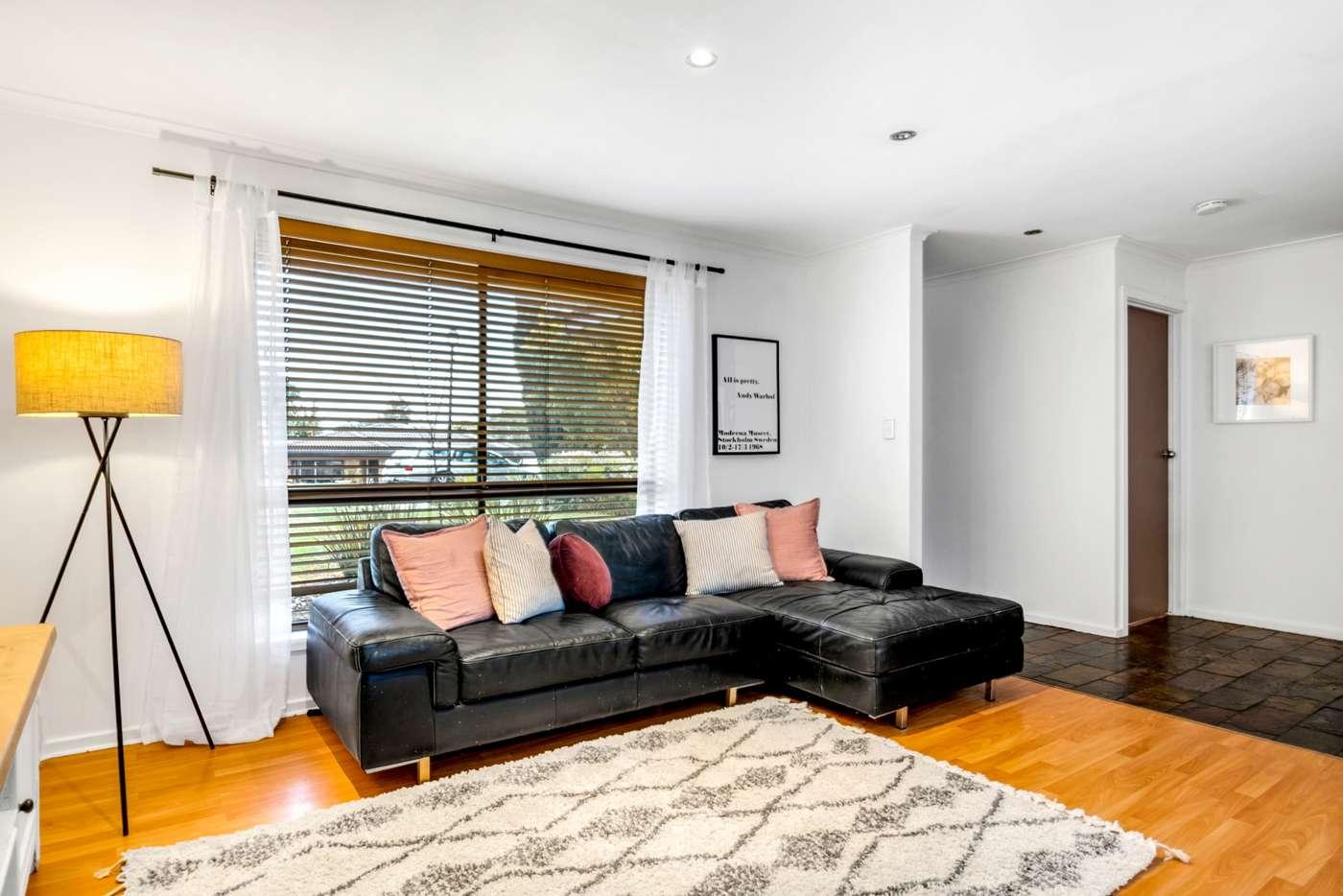 Sixth view of Homely house listing, 26 Kooyonga Way, Morphett Vale SA 5162