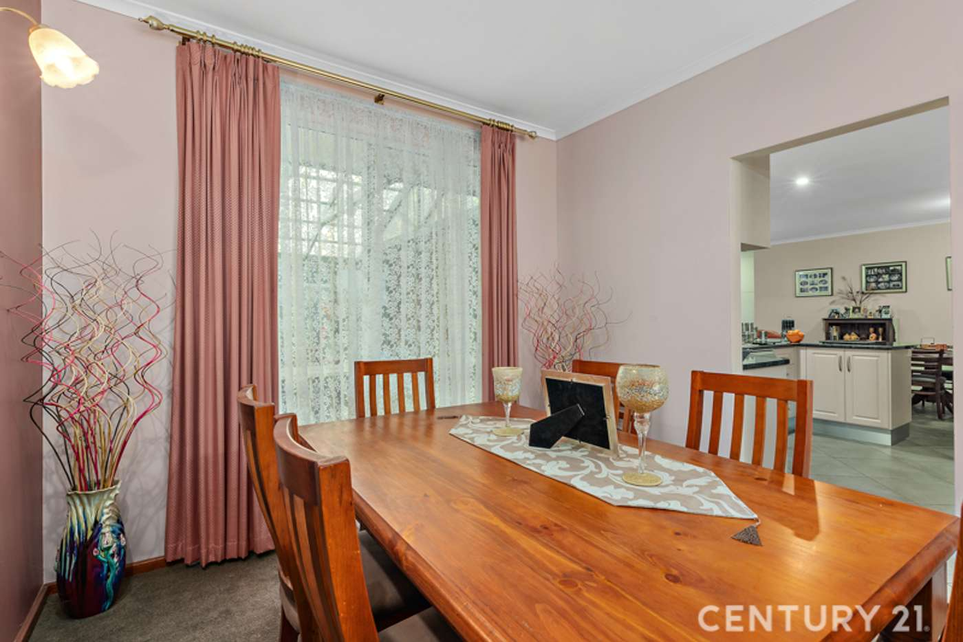 Fifth view of Homely house listing, 2 Hayford Cres, Morphett Vale SA 5162