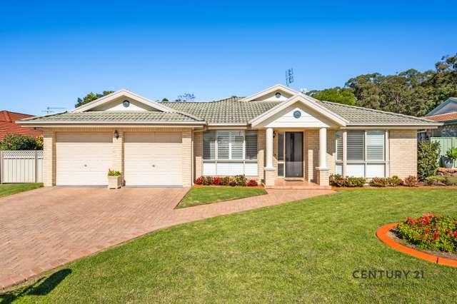 97 Kindlebark Drive, Medowie NSW 2318