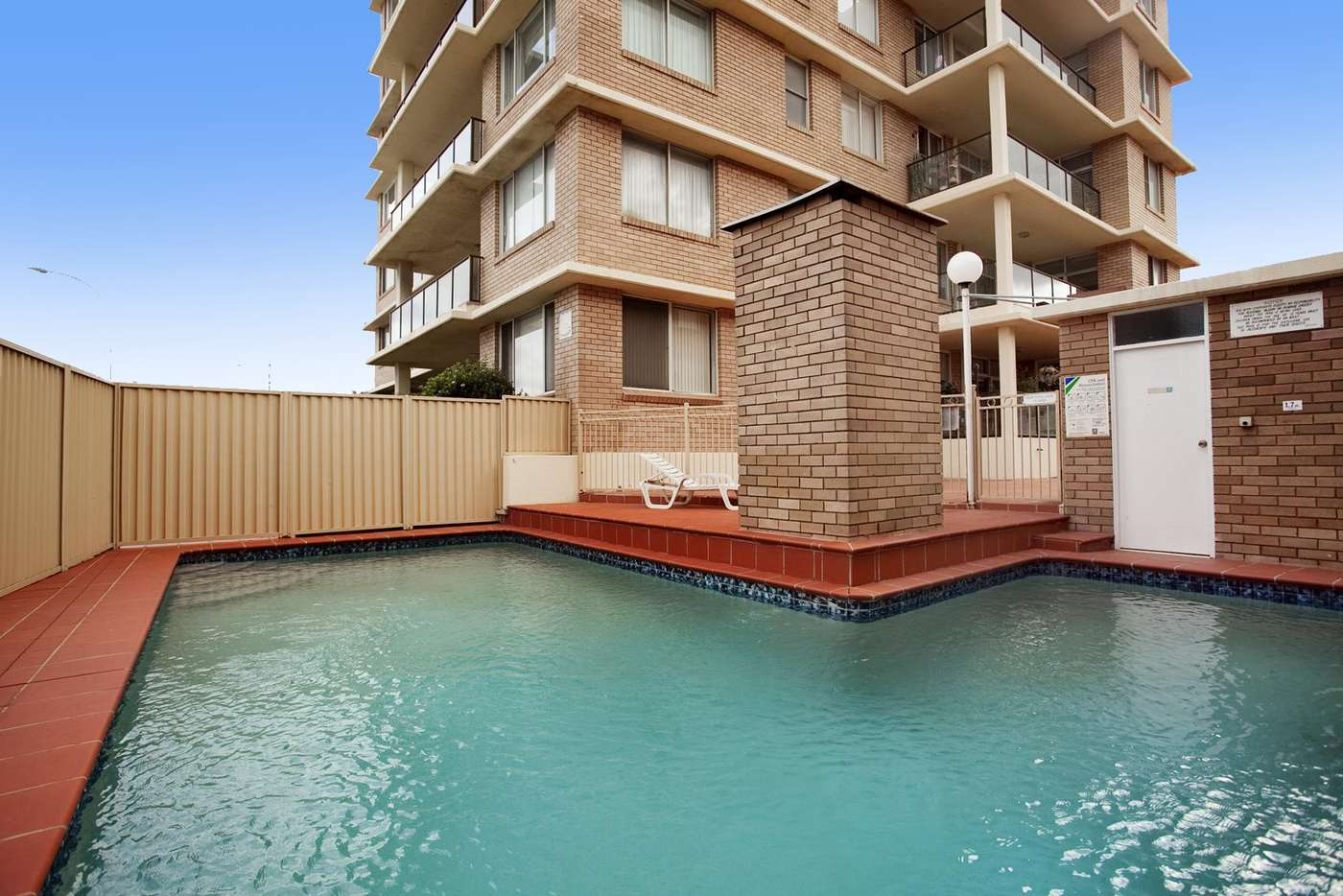 Sixth view of Homely apartment listing, 24/134 The Grand Parade, Brighton-le-sands NSW 2216