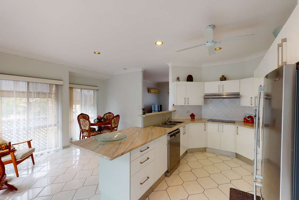 Second view of Homely house listing, 1 Westralia Close, Salamander Bay NSW 2317