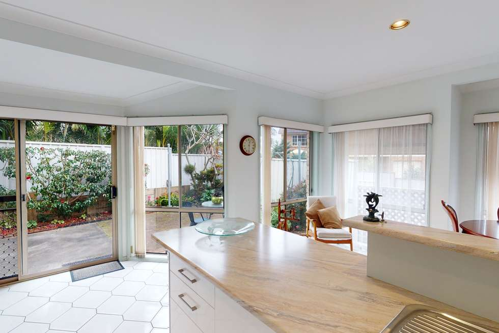 Third view of Homely house listing, 1 Westralia Close, Salamander Bay NSW 2317