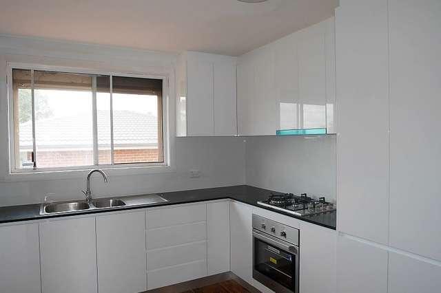 8 Wilson Road, Bonnyrigg Heights NSW 2177