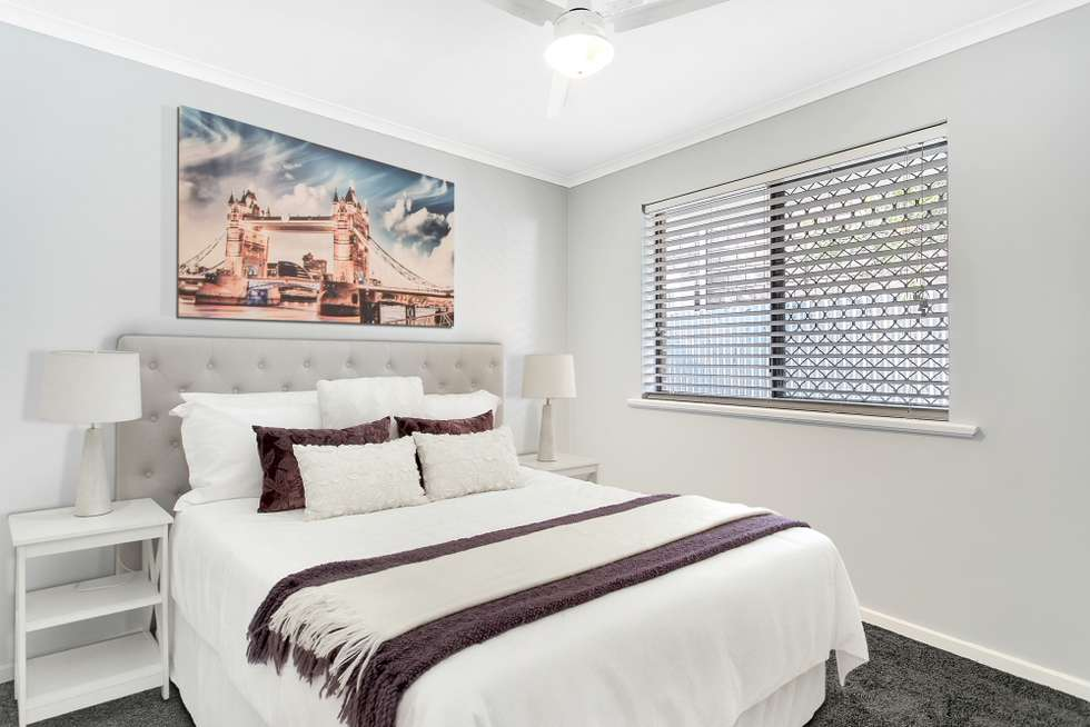 Fourth view of Homely house listing, 6 Virginia Drive, Morphett Vale SA 5162