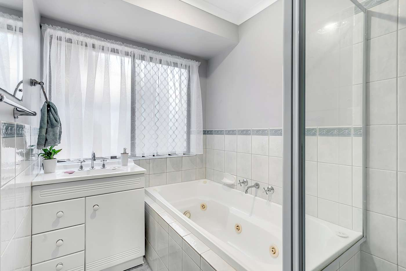 Fifth view of Homely house listing, 6 Virginia Drive, Morphett Vale SA 5162