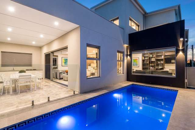 66 Tavistock Road, South Hurstville NSW 2221
