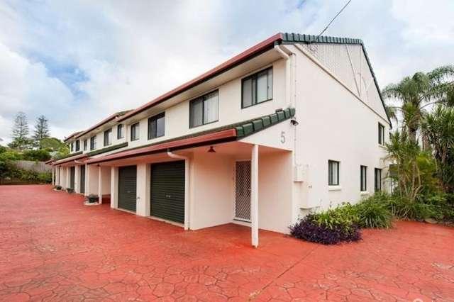 4/5 Townsend Road, Buderim QLD 4556