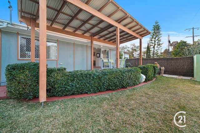 30 Kerry Crescent, Berkeley Vale NSW 2261