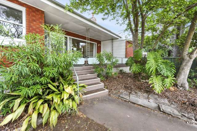123 Kinghorne Street, Nowra NSW 2541