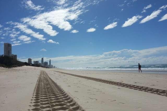 77/10 Alexandra Avenue, Mermaid Beach QLD 4218