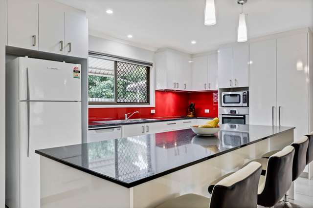 1 Allamanda Avenue, Buderim QLD 4556