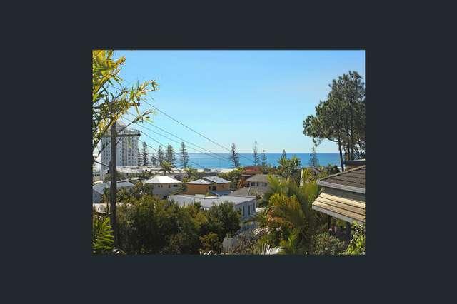 2/32-34 Camfield Street, Alexandra Headland QLD 4572