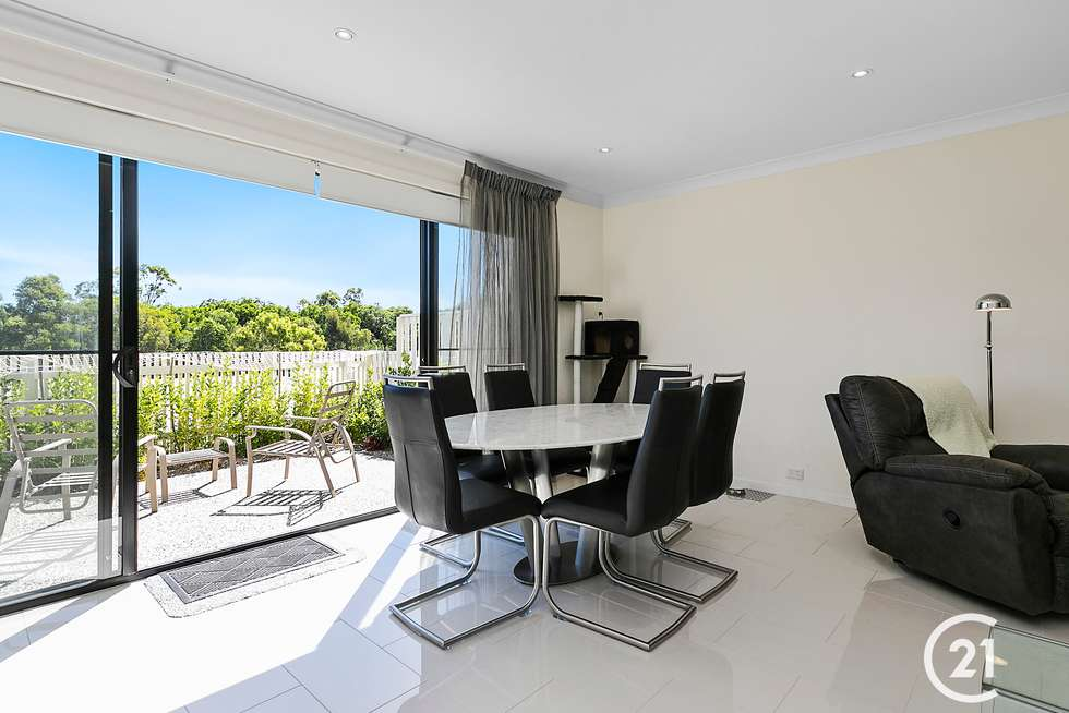 Fourth view of Homely house listing, 1 Regency Court, Peregian Springs QLD 4573