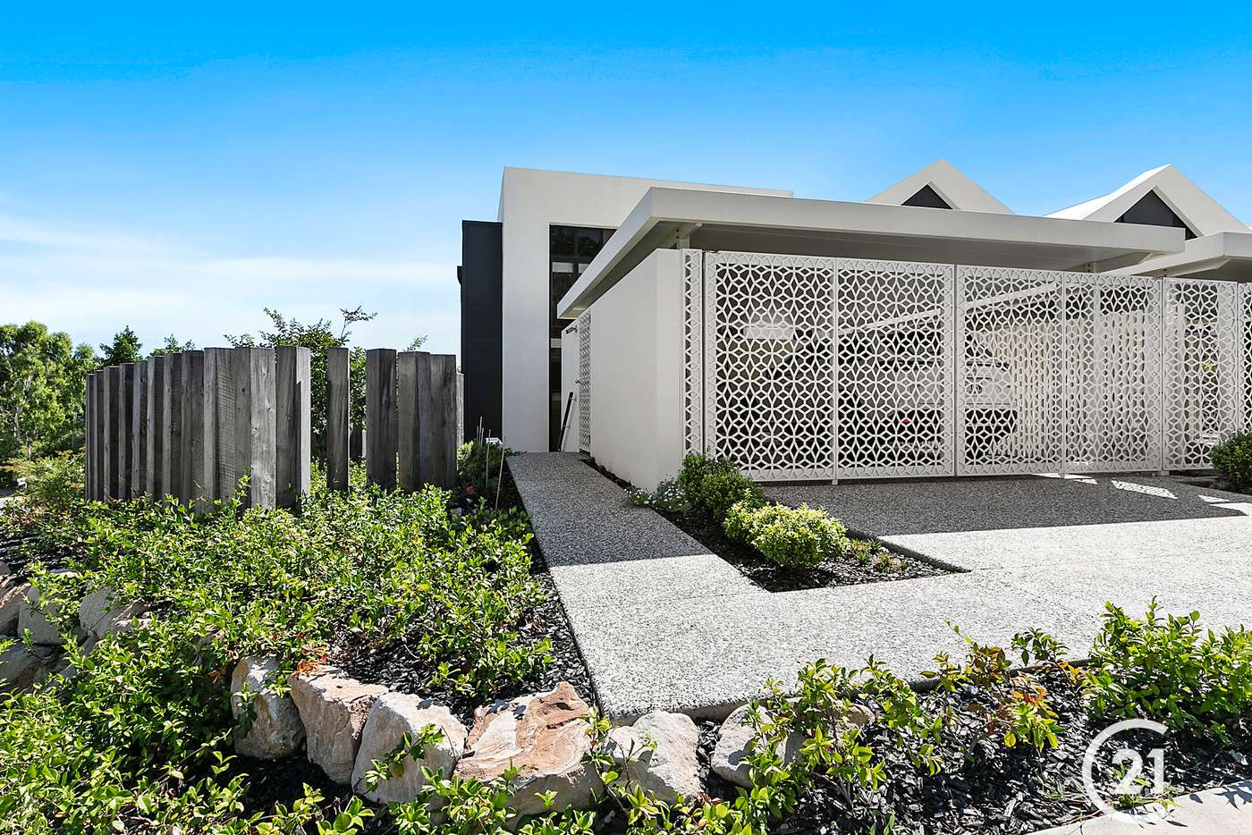 Sixth view of Homely house listing, 1 Regency Court, Peregian Springs QLD 4573