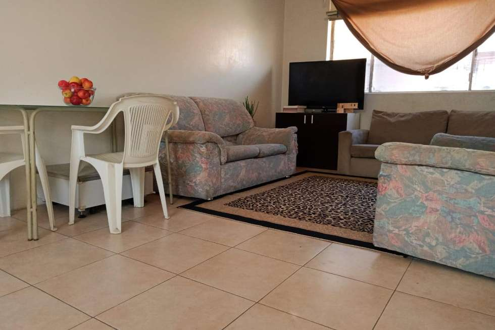 Second view of Homely apartment listing, 3/23A Brittain Crescent, Hillsdale NSW 2036
