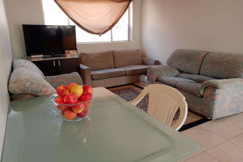 Third view of Homely apartment listing, 3/23A Brittain Crescent, Hillsdale NSW 2036