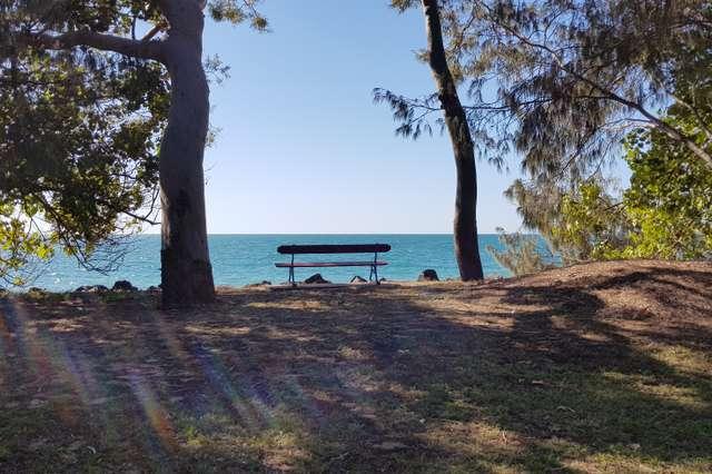 464 Esplanade, Torquay QLD 4655