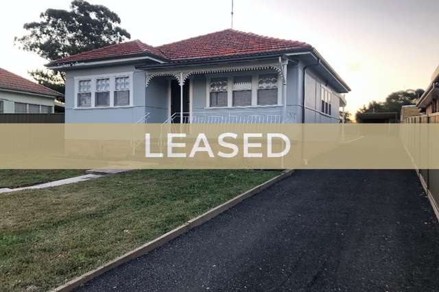 36 Crown Street, Riverstone NSW 2765