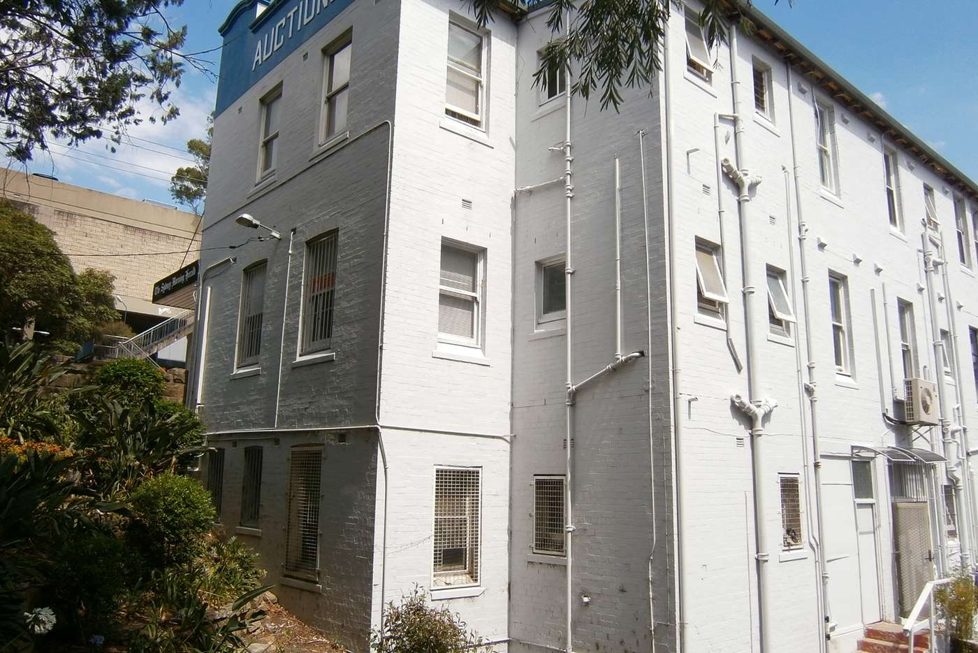 Main view of Homely unit listing, 1/19 Station Street, Kogarah NSW 2217
