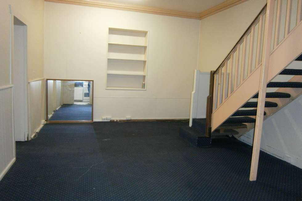 Second view of Homely unit listing, 1/19 Station Street, Kogarah NSW 2217