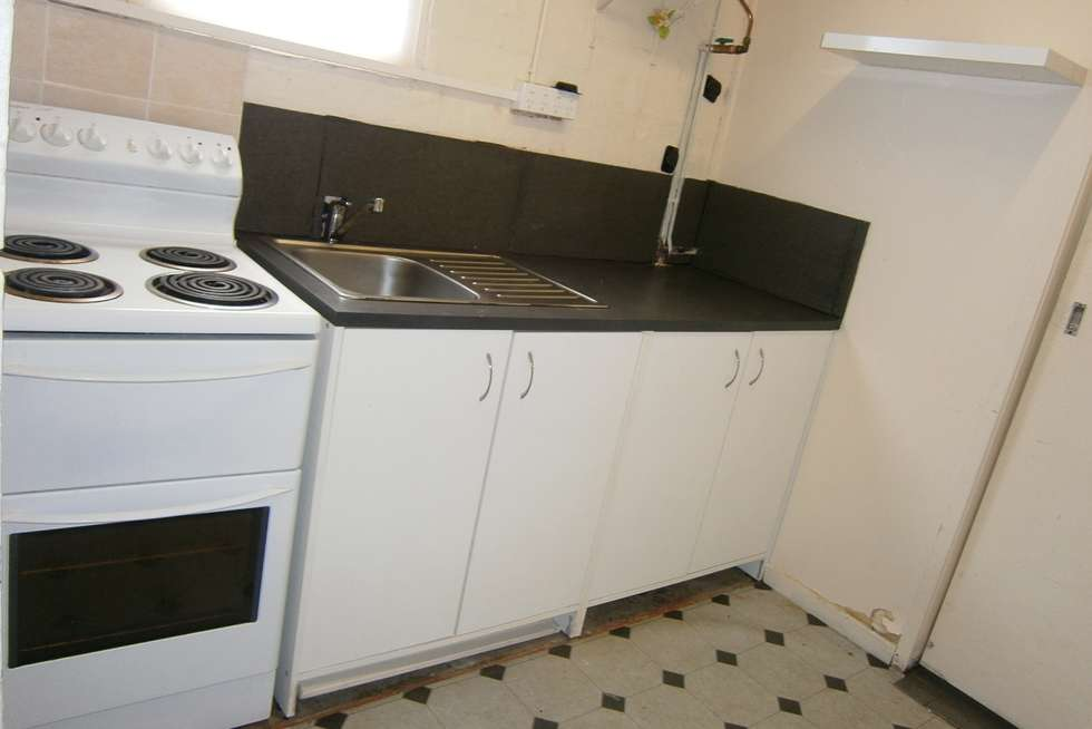 Third view of Homely unit listing, 1/19 Station Street, Kogarah NSW 2217