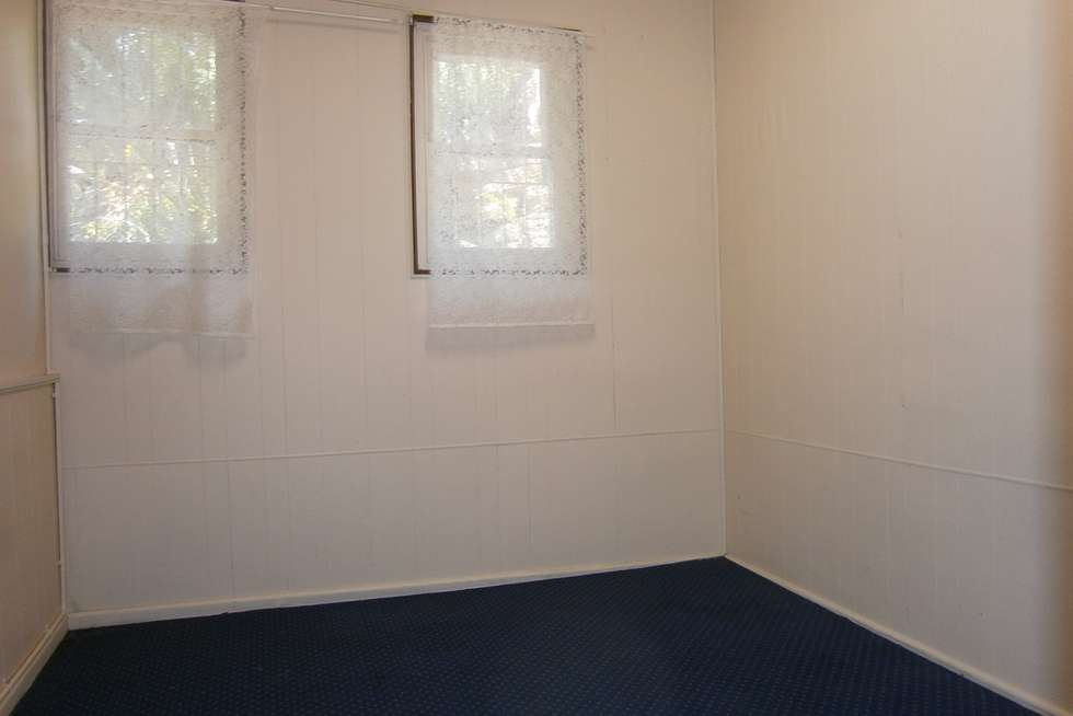 Fourth view of Homely unit listing, 1/19 Station Street, Kogarah NSW 2217