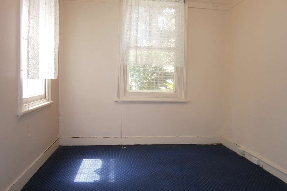 Fifth view of Homely unit listing, 1/19 Station Street, Kogarah NSW 2217