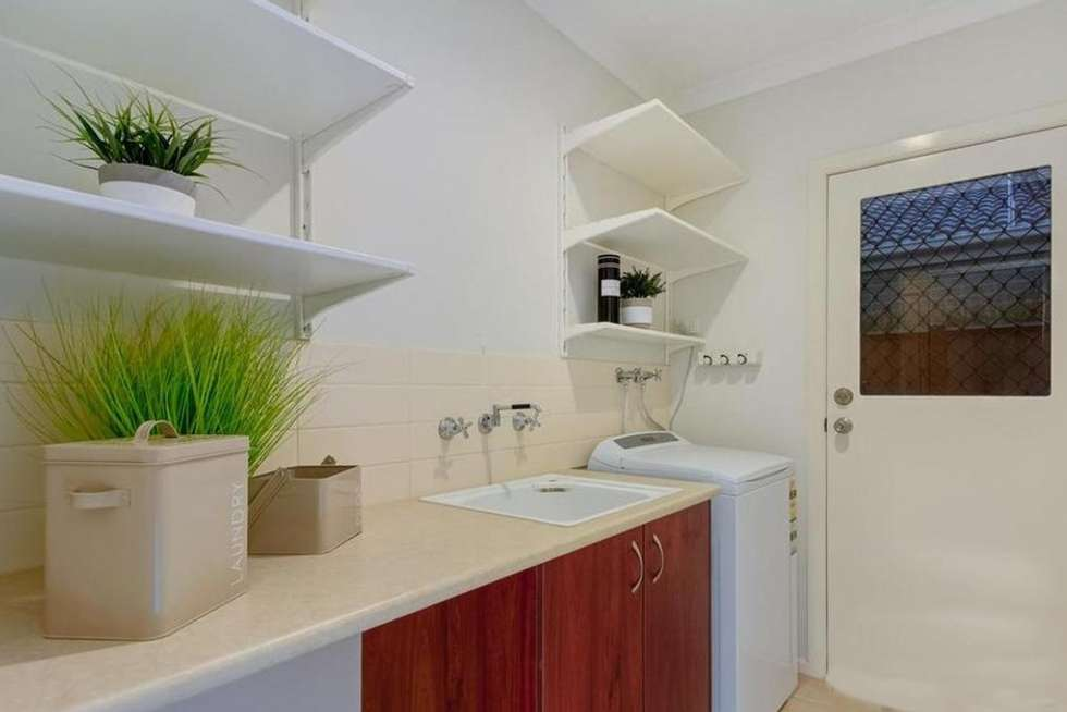 Third view of Homely house listing, 55 Miles Franklin Boulevard, Point Cook VIC 3030