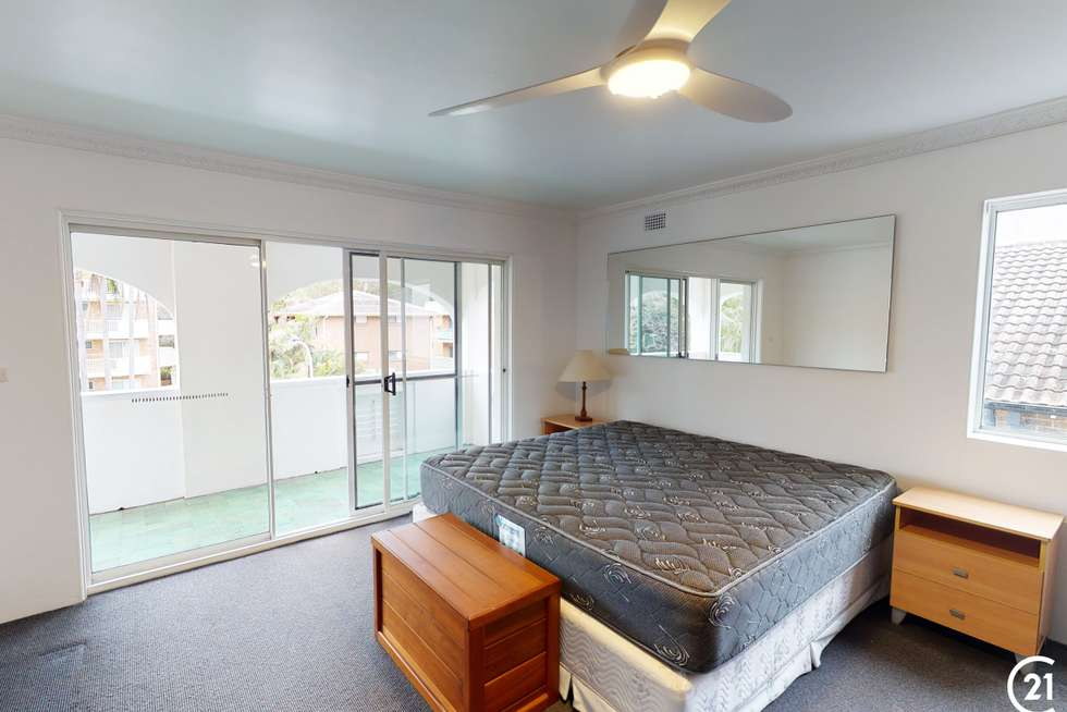 Fourth view of Homely apartment listing, 2/11 Ondine Close, Nelson Bay NSW 2315