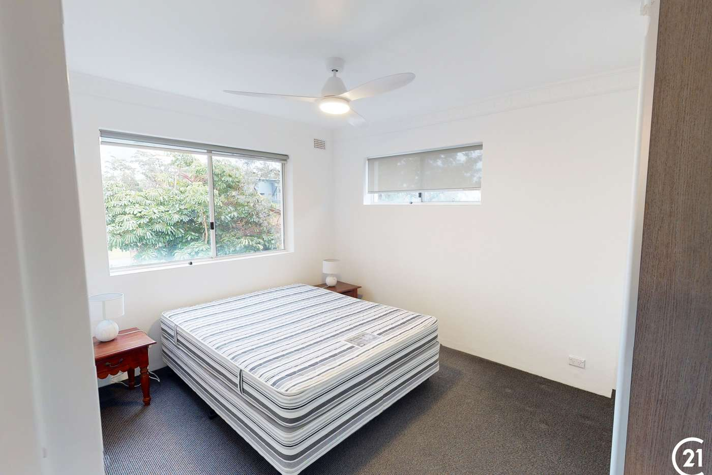 Seventh view of Homely apartment listing, 2/11 Ondine Close, Nelson Bay NSW 2315