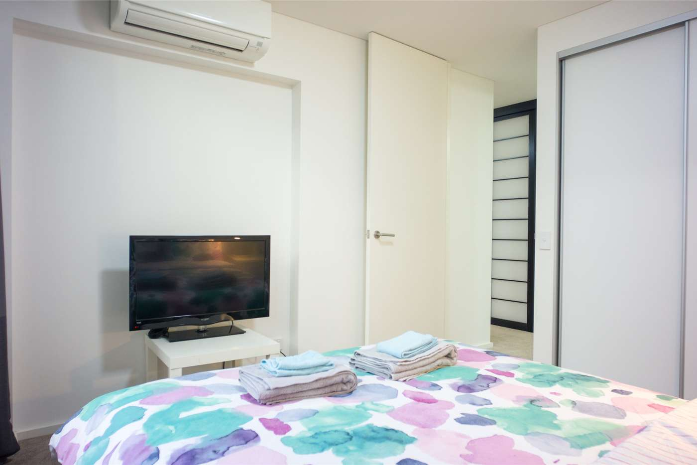 Sixth view of Homely apartment listing, 205/250 Flinders Street, Adelaide SA 5000