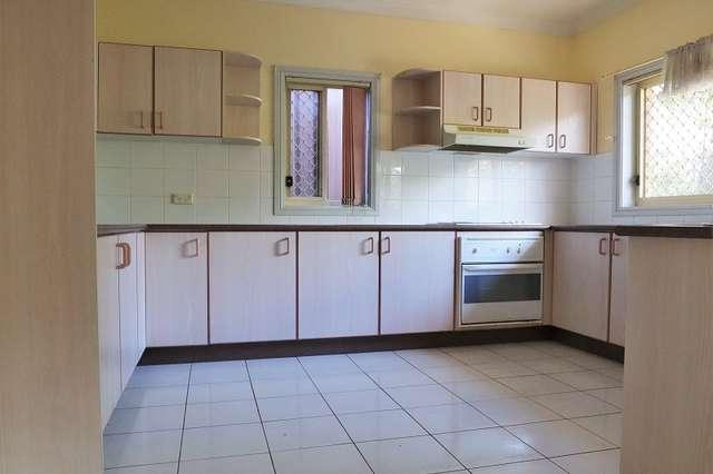 95a Wilson Road, Bonnyrigg Heights NSW 2177