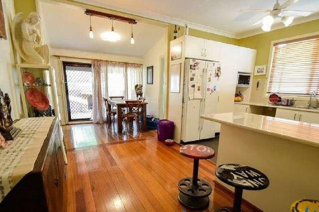 110 West Street, South Hurstville NSW 2221