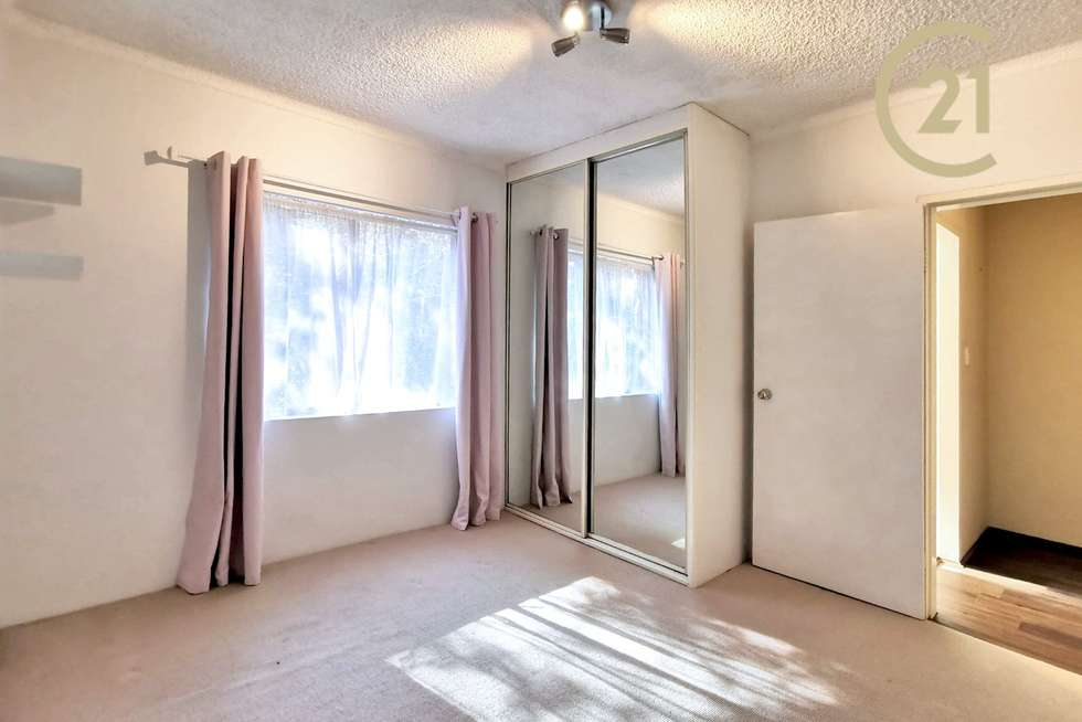 Fourth view of Homely apartment listing, 23/1-3 Helen St, Lane Cove North NSW 2066