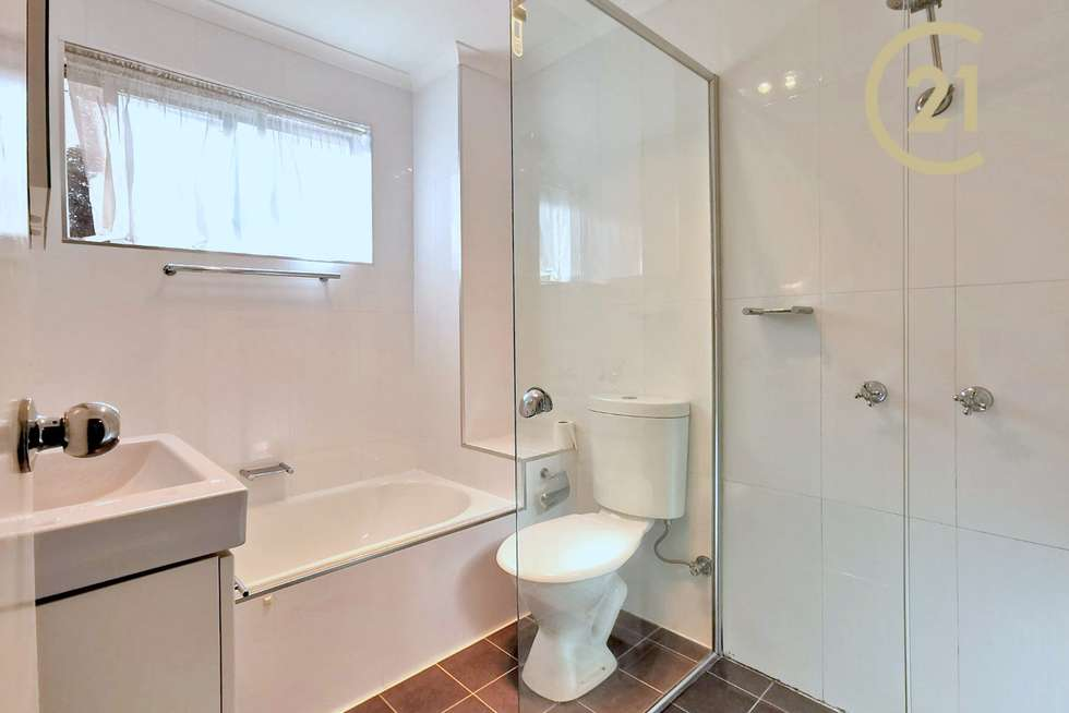 Fifth view of Homely apartment listing, 23/1-3 Helen St, Lane Cove North NSW 2066