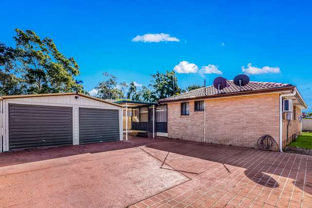 8 Haywood Close, Wetherill Park NSW 2164