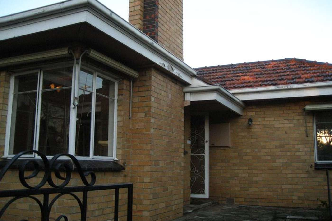 Main view of Homely house listing, 645 Waverley Road, Malvern East VIC 3145