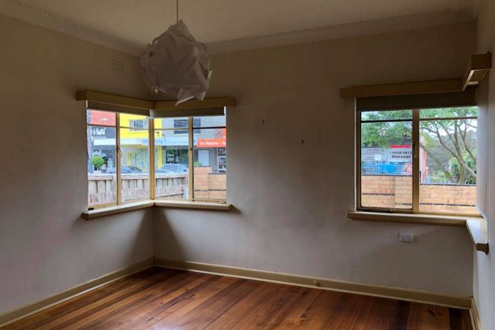 Third view of Homely house listing, 645 Waverley Road, Malvern East VIC 3145
