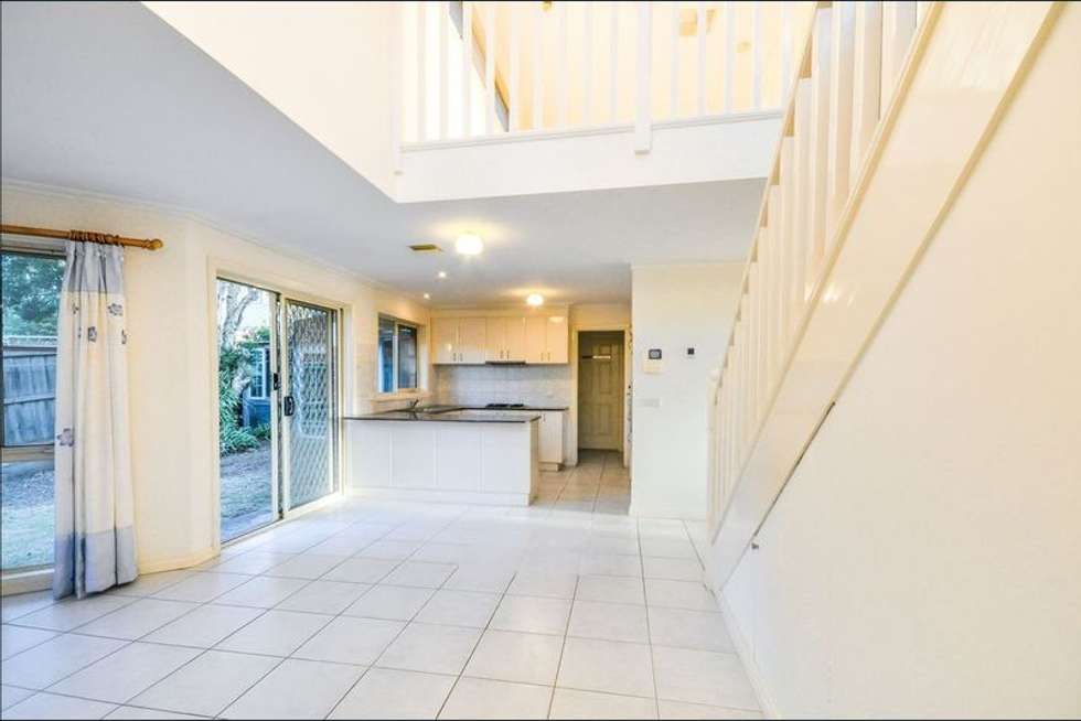 Second view of Homely unit listing, 2/108 Severn Street, Box Hill North VIC 3129