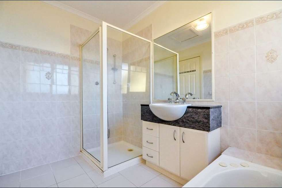 Fourth view of Homely unit listing, 2/108 Severn Street, Box Hill North VIC 3129