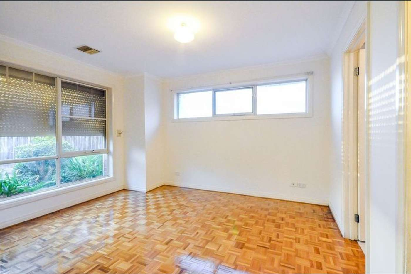 Fifth view of Homely unit listing, 2/108 Severn Street, Box Hill North VIC 3129