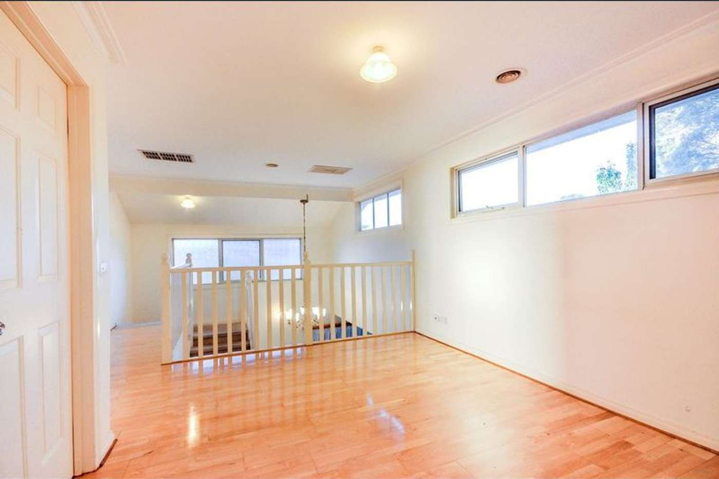 Sixth view of Homely unit listing, 2/108 Severn Street, Box Hill North VIC 3129