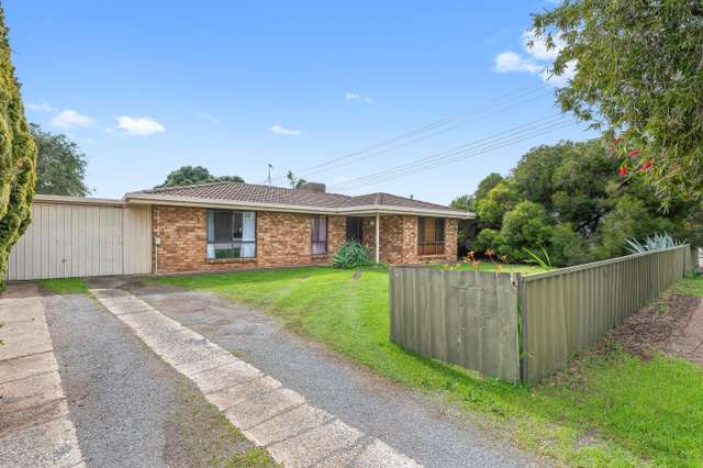 76 Rowley Road, Aldinga Beach SA 5173