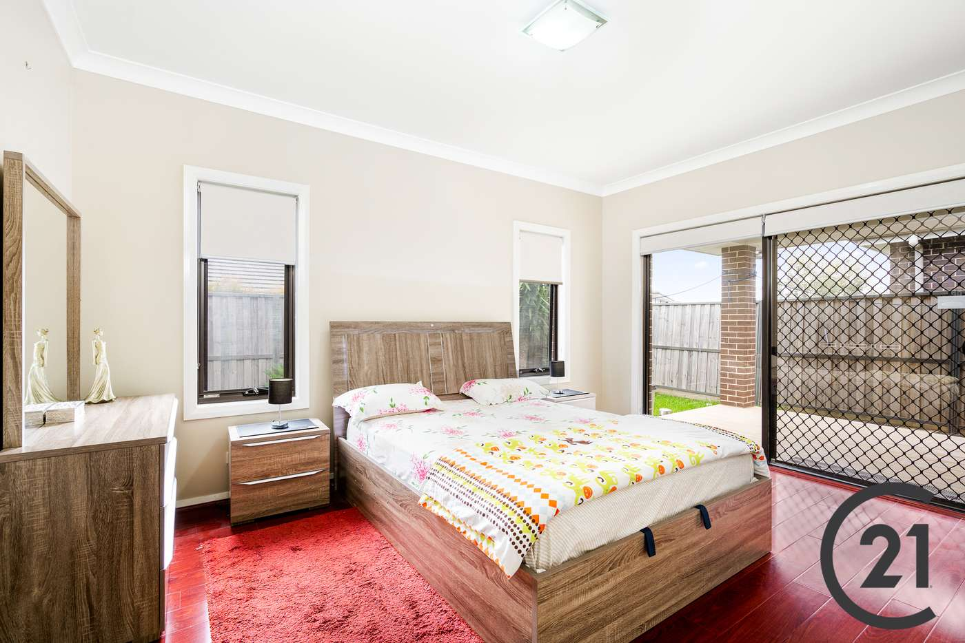 Seventh view of Homely house listing, 19 Fairfax St, The Ponds NSW 2769