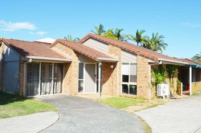 208 Warrigal Road, Runcorn QLD 4113