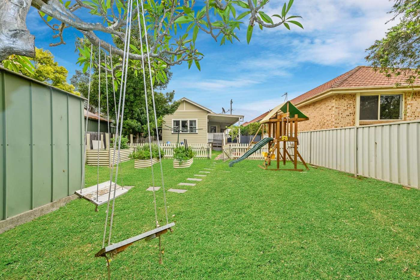 Main view of Homely house listing, 35 Tighe Street, Waratah NSW 2298
