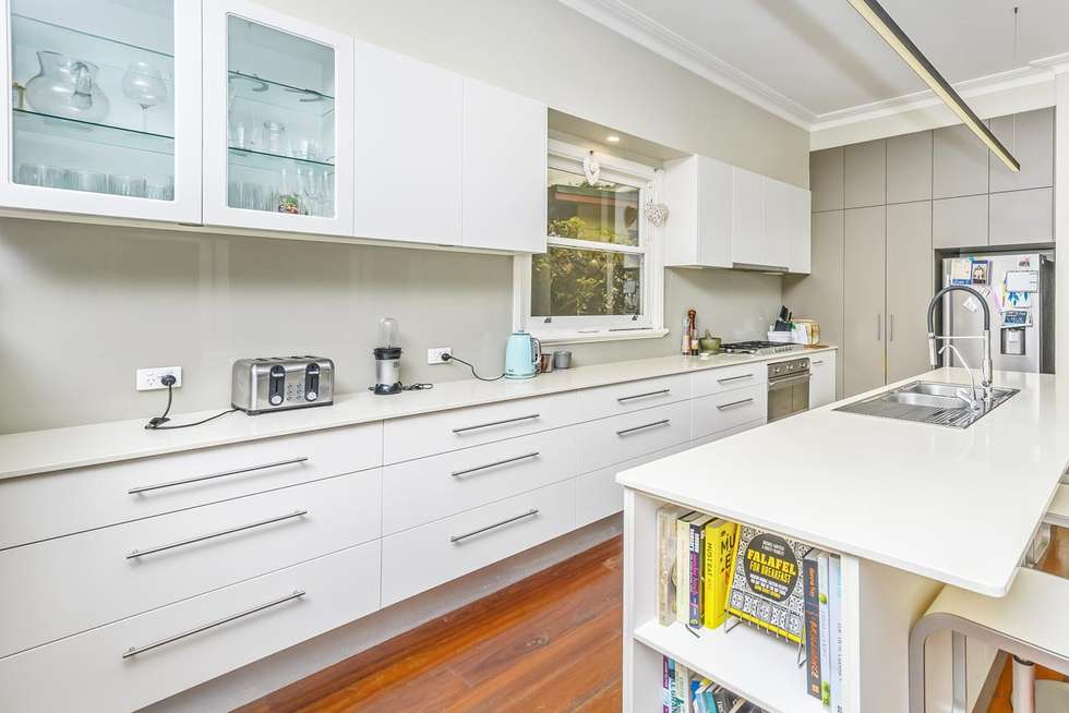 Fourth view of Homely house listing, 35 Tighe Street, Waratah NSW 2298