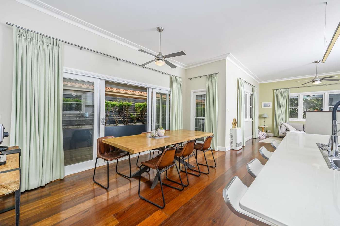 Fifth view of Homely house listing, 35 Tighe Street, Waratah NSW 2298