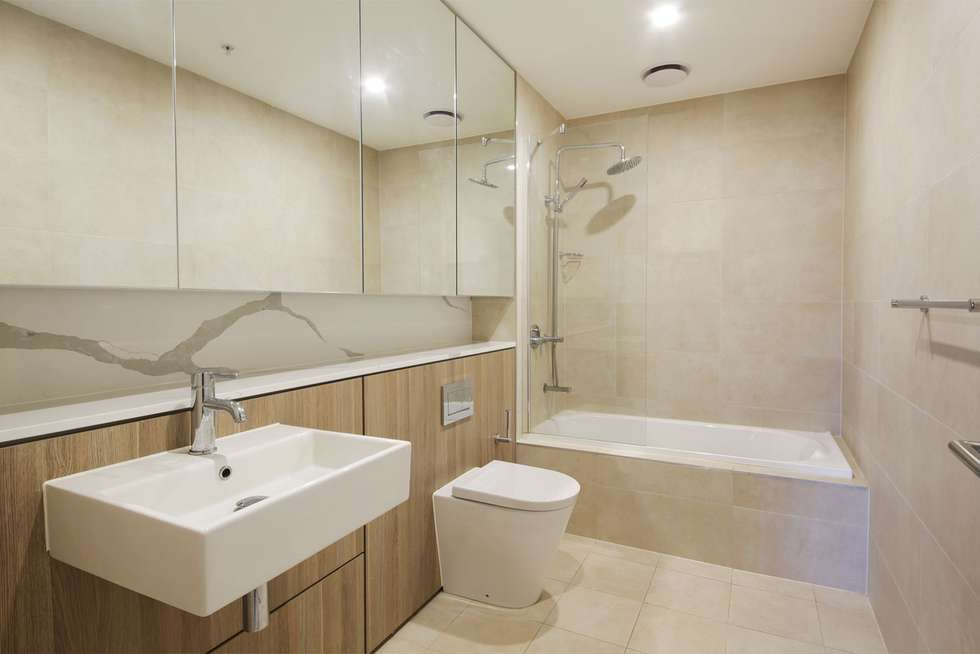 Fourth view of Homely apartment listing, 110/9 Kyle Street, Arncliffe NSW 2205